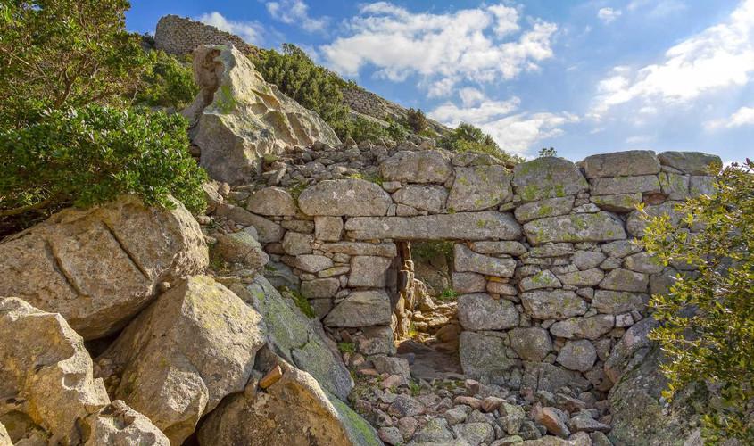 006_archeologia_riu_mulinu_3.jpg