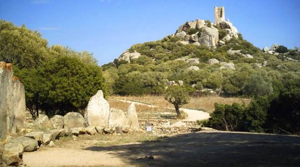 castello-pedres-tomba-dei-giganti-770x43