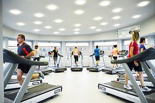 Sito-1200-Fitness-Centro-1-768x511.jpg