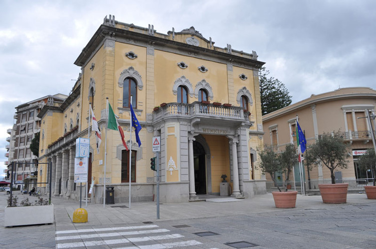 municipio-olbia2.jpg