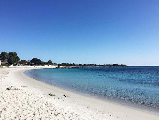 Spiaggia-del-Pellicano-Pittulongu.jpg