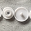Thumbnail: Snap buttons T5 pack of 20 complete sets