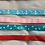 Thumbnail: Only 1 bundle available, ribbon cut offs/end of rolls