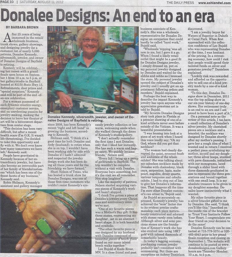 DKAshlandNewspaper2012.jpg