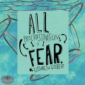 8_Elizabeth Gilbert2-01.png