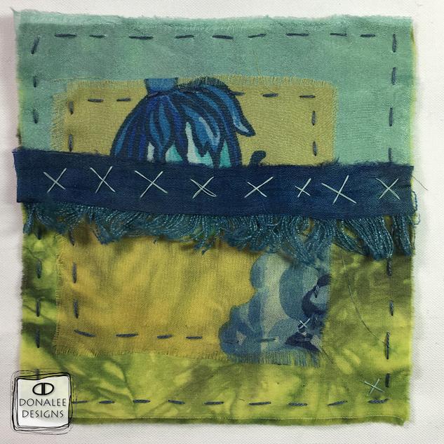 52_79#StitchMeditation.png