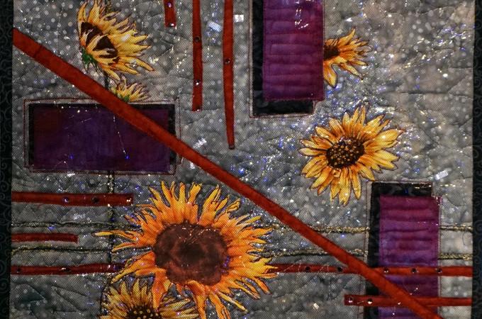 6Sunflowers.jpg