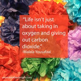 19_Malala-01.jpg