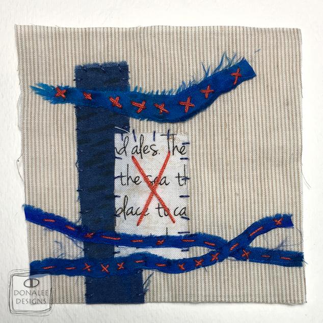 13-2019#StitchMeditation.png