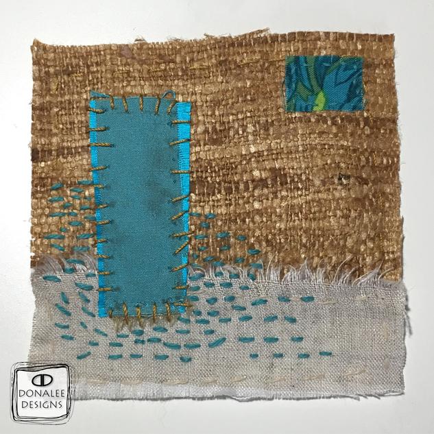 day5 stitchmeditation.png