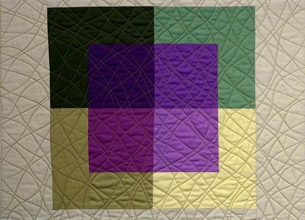 Color Study 20Hx20W 6-7-15Reduced.jpg