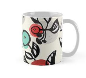 mug,standard,220x200,right-bg,ffffff-pad