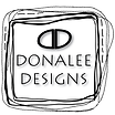 DD Logo 4_2016_2INCH WhtGround.png