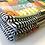 Thumbnail: Cozy Abstract Nap Quilt - Custom Order