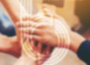 MDM logo audio (L) (1)_opt.png