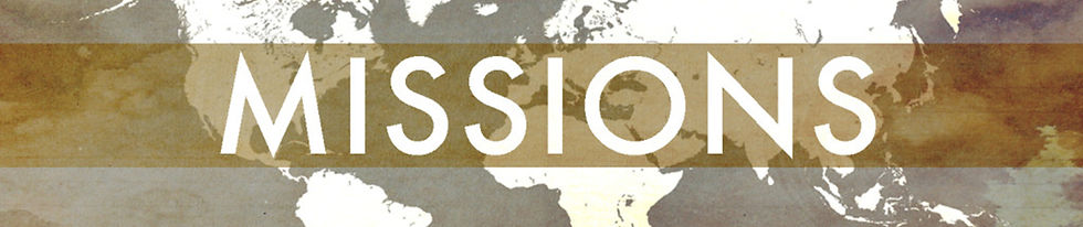 Diggs---Missions---Banner.jpg
