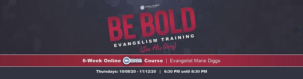 Diggs - Evangelism Banner.jpg