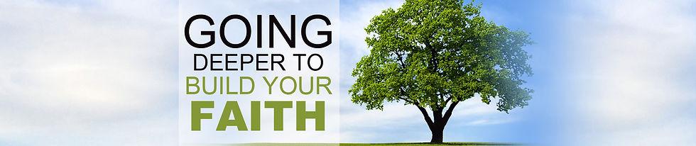 Build Your Faith.jpg