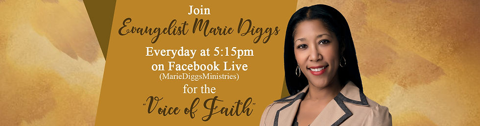 MDM - Voice of Faith.jpg