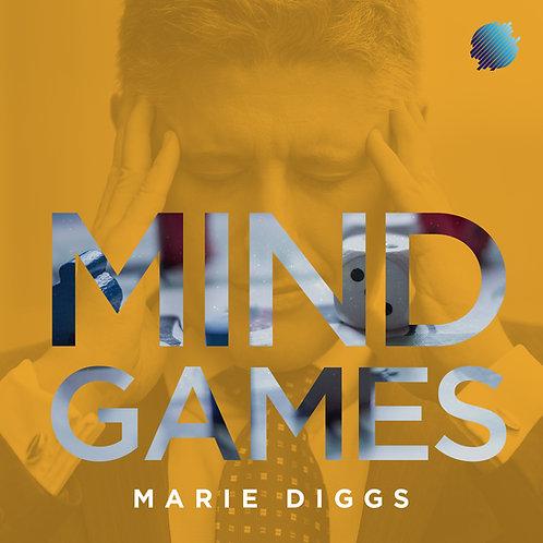 Mind Games (Digital Download)