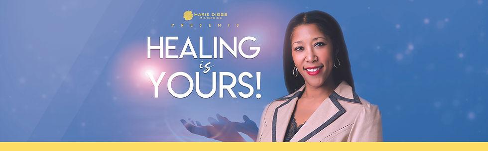 MDM - Healing is Yours.jpg