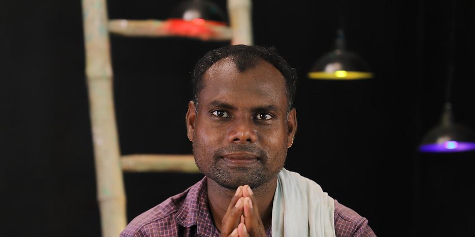 Evangelism Training in India