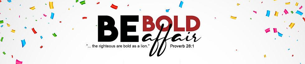 Diggs---Be-Bold-Affair---Banner.jpg