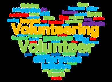 volunteer-wordall.png