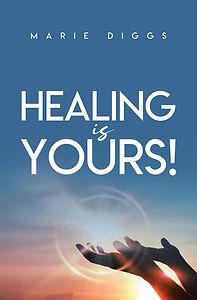 Healing-Is-Yours-Website.jpg