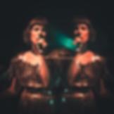 laraaufranc_arte_vinil_09_streaming.png