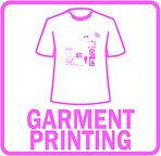 Garment printing.jpg