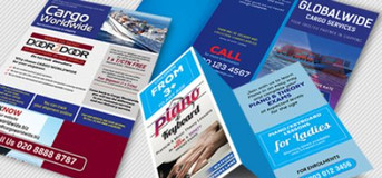flyers-and-leaflet-rushprinting-o1avxeiq
