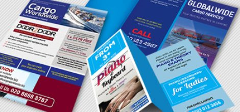flyers-and-leaflet-rushprinting-o1avxeiq