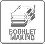 Booklet making.jpg