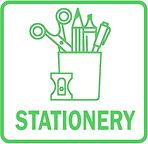Stationery icon.jpg