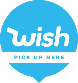 wish collect.png