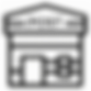 post__mailbox__office__postoffice__home_