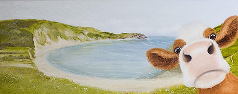 lulworth-moo-copy.jpg