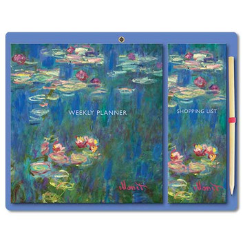 Monet Weekly Planner.jpg