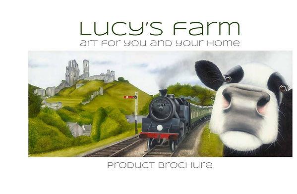 lucys farm brochure.jpg