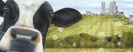 Lucys farm.jpg