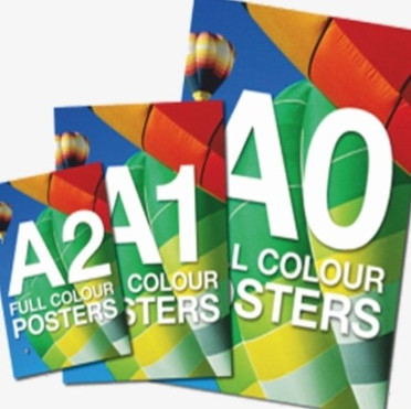 352-3523975_our-full-colour-posters-are-