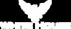 Logotipo Motel White House