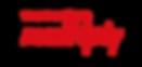 Multiply Logo- white -01.PNG