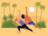 byi_palm_springs_yoga-01.png