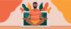 YogaWorks_IYD_Connections_Website(Home)-