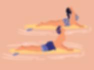 byi_surfing_bikram_yoga_illustration-04.