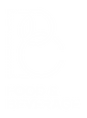 Secondary_logo_white.png