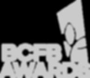 bcfb logo colour ligt grey.png