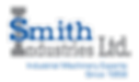 smith industrys logo.png